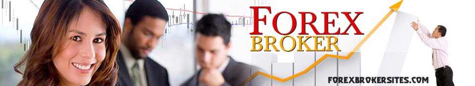 Forex Broker Sites